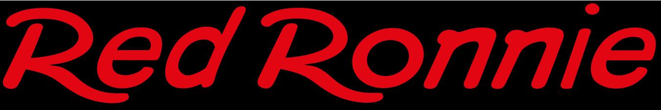 Red Ronnie | Giornalista e Presentatore. Appassionato ed Esperto di Musica |